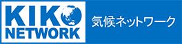 Kiko Network