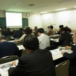 <!--:en-->Kick-Off Seminar: Is it okay for Japan to continue to support coal-fired power plants in developing countries?  (February 3rd, 2014)<!--:--><!--:ja-->キックオフセミナー「日本は途上国の石炭火力発電を支援し続けていいの?~環境社会影響と税金・公的資金による支援の是非~」を2月3日に開催<!--:-->