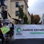 <!--:ja-->パリのOECD本部で海外石炭火力発電への公的支援の是非を巡って市民社会とのコンサルテーションが開催<!--:-->