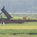 <!--:ja-->インドネシア・バタン石炭火力 現場で強行される工事に国軍も関与―日本の官民は黙認していいのか?<!--:-->