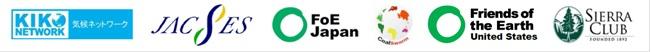 logos.jpg (651×52)