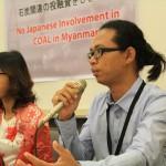<!--:ja-->ミャンマー住民が要請書の提出に来日-記者会見から公開セミナーまで-<!--:-->