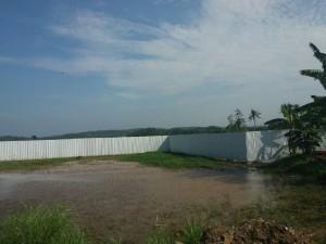 batang-farm1