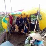 <!--:ja-->インドネシア・バタン石炭火力 「国家人権委員会も新たな勧告。日本は公的融資拒否を」 NGOから要請書を提出(2016年6月1日)<!--:-->