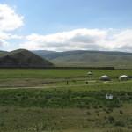 <!--:ja-->モンゴル・ウランバートル第5熱電供給プラント(CHP5)建設事業のファクトシートを公開<!--:-->