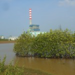 <!--:ja-->インドネシア西ジャワ州チレボン火力発電所建設事業のファクトシート公開<!--:-->