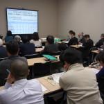 <!--:ja-->開催報告:海外への石炭火力支援で孤立する日本 ―最新レポート! 南・東南アジア現地の状況は?<!--:-->