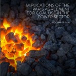 <!--:ja-->パリ協定下では,2030年に石炭火力利用ゼロが要請される! ~Climate Analyticsによる新レポート<!--:-->