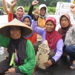 <!--:ja-->西ジャワ州インドラマユ石炭火力 「JICAは人権侵害に加担せず、融資しないで!」住民が再要請(2017年2月10日)<!--:-->
