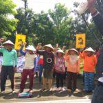 【住民訴訟原告団・緊急来日セミナー】 インドネシア・チレボンの生活を壊す石炭火力にNo! – 住民の権利、地裁判決、事業リスクについて考える- (5月24日)