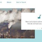 【データベース公開】New Coal Plants Endanger the Planet:新規石炭計画が地球を滅ぼす