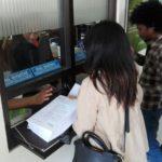 インドネシア住民・NGOが「再」環境訴訟を開始!  日本の官民が進めるチレボン石炭火力・拡張計画  地裁で環境許可取消も、疑問の残る新許可で事業強行
