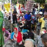 インドラマユ住民勝訴! インドネシアで日本支援の石炭火力 ― 今年2件目の許認可取消