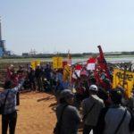 インドネシア・インドラマユ石炭火力発電事業-日本の支援事業、住民勝訴直後に憂慮すべき人権状況の悪化