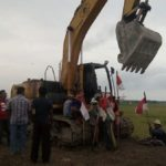 【要請書提出】インドネシア・インドラマユ石炭火力 JICAの公的支援停止を求める要請書を提出