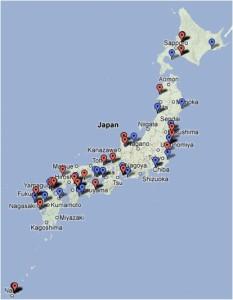 1-2発電所マップ