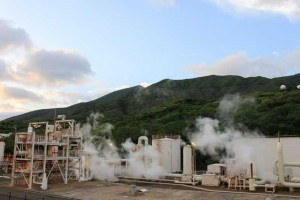 geothermal_photo