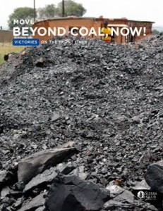 sierraclub_beyond_coal_now