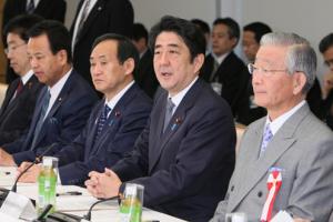 規制改革会議