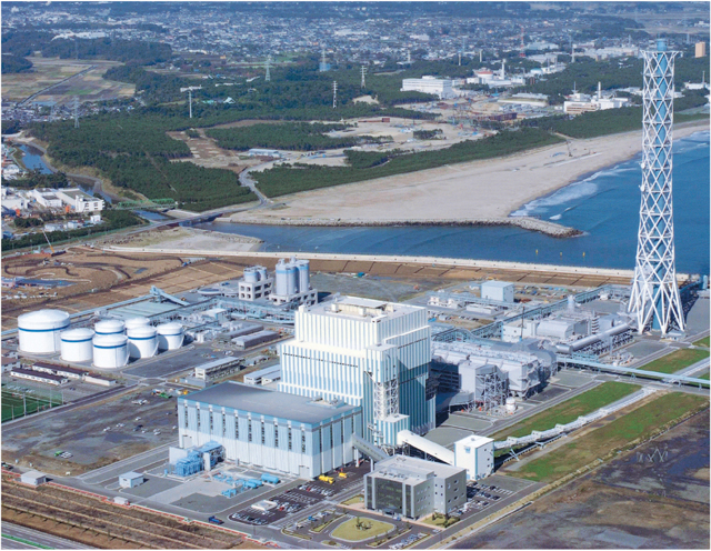 TEPCO pic