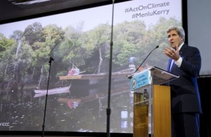 john_kerry_feb_2014_jakarta_climate_change_speech_ap_img