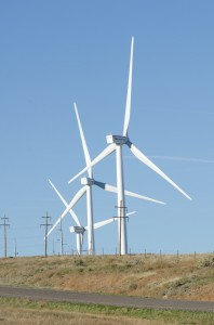 windpower