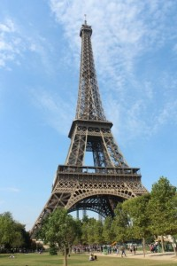 France decides to end overseas coal financing