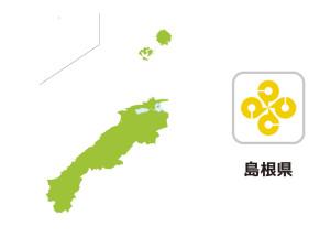 shimane_map