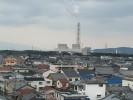 赤穂発電所
