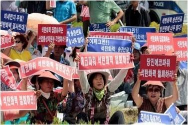 korea_%e5%94%90%e6%b4%a5